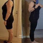 30 Day Fat Loss Challenge